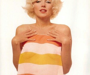 50s, flawless, and Marilyn Monroe image