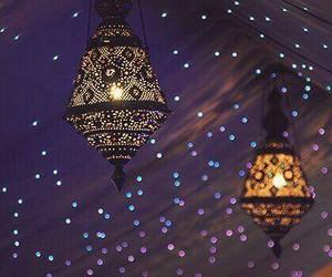 islam, Ramadan, and soon image