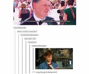 brittish, doctor who, and funny image