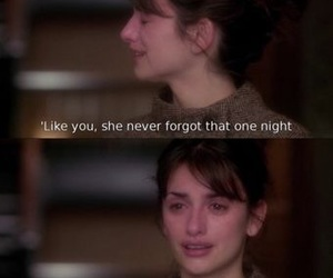quotes, vanilla sky, and love image