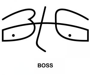 minimal logo design~ image