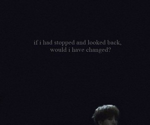 quote, suga, and 슈가 image