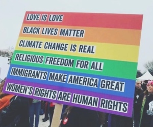 gay, quotes, and lgbt image