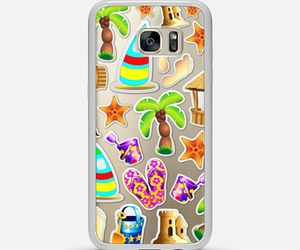 samsung galaxy s7 case and summer phone cases image