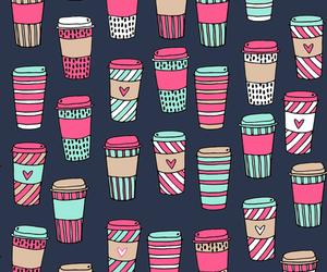 background, latte, and andrea lauren image