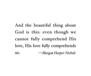 harper, morgan, and quotes image