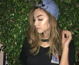 arzaylea, girl, and tumblr image