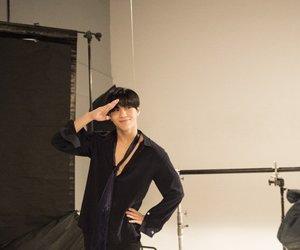 Jonghyun, kpop, and key image