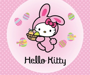 hello kitty, iphone wallpaper, and kitty image