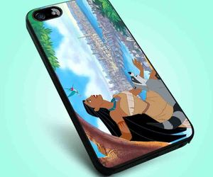pocahontas, iphone 4 4s, and samsung galaxy s3 s4 s5 image