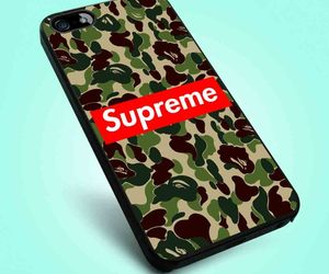 army, design, and supreme image