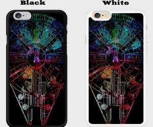 color, iphone 5 cases, and samsung galaxy cases image