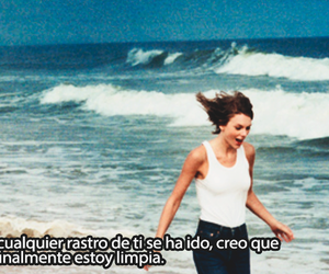 Taylor Swift, clean, and frases image