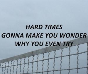 Lyrics, paramore, and quote image