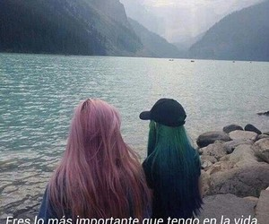 bff, frases, and goals image
