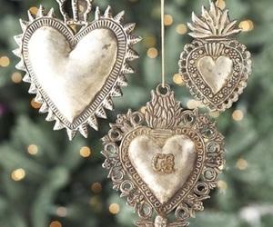 corazones, puebla, and méxico image