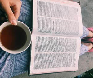 bible, chile, and full image