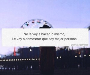 frases, feelings, and quotes image