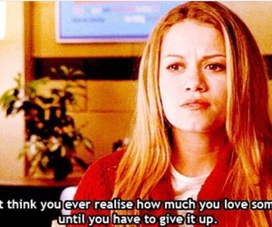 quote, love, and one tree hill image