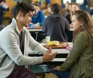 13 reasons why, ross butler, and zach image