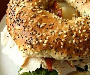 fast food, food, and recipes image