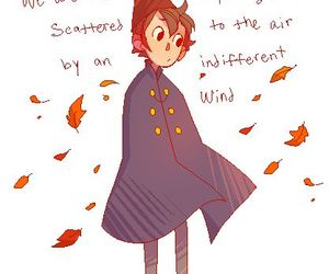 quote and otgw image