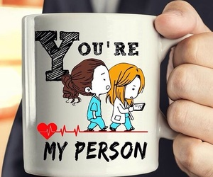 meredith, greyslover, and yourmyperson image