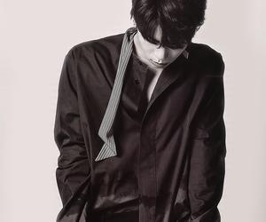 handsome, SHINee, and kim jonghyun image