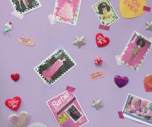barbie, tokyo, and ゆめかわいい image
