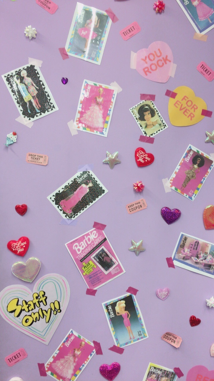 Image About Pink In Purple Rain By ひ On We Heart It