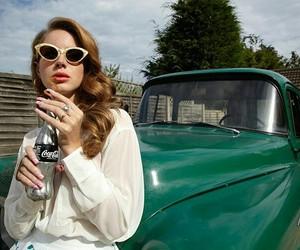 alternative, girls, and vintage image