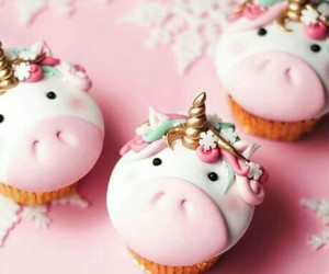 cupcakes, lovely, and you image