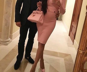 classy, love, and couple image
