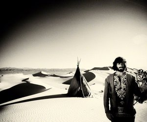 boy, indie, and angus stone image