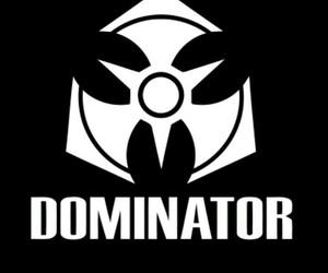 dance, edm, and dominator image