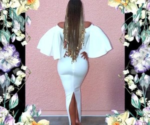 beyoncé, easter, and queen bey image