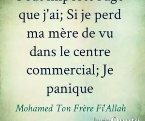 Image by une_meuf_chiante#امينة