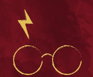 harry potter, wallpaper, and potterhead image