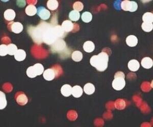 christmas, header, and light image