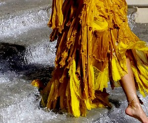 hold up, beyoncé, and lemonade image
