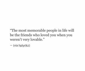 quotes, hug, and life image