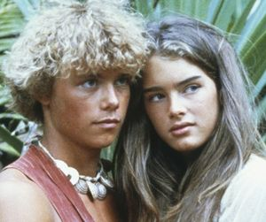 love, brooke shields, and couple image