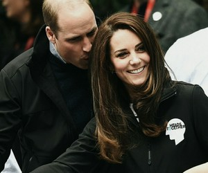 Relationship, kate middleton, and prince william image