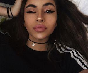makeup and didar image