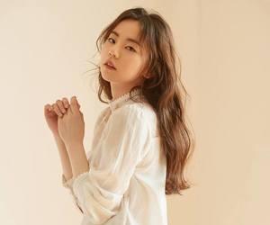 ahn sohee, so-hee, and so hee image