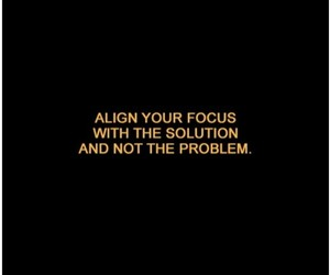 focus, text, and wisdom image