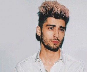zayn malik, boy, and guy image