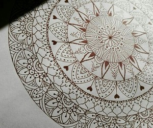 art, doodles, and draw image