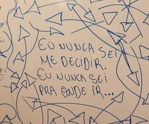 sentimento, coraçao, and citações image