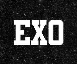 exo wallpers image